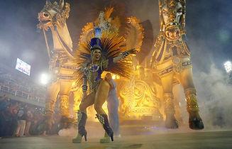 Carnivale 2.jpg