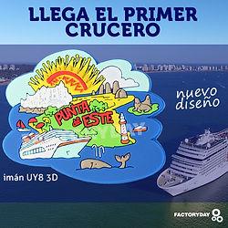 Nuevos imanes - UY8 punta cruceros.jpg