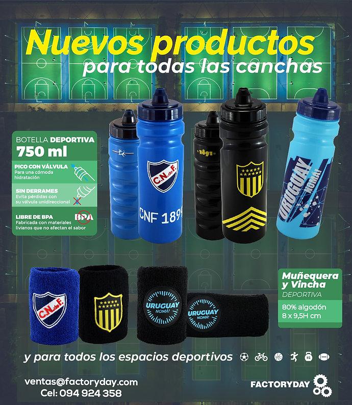 Mailing nuevos productos futbol oct19.jp