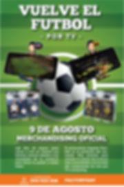 Vuelve el Futbol por TV _ Factoryday.jpg