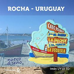 Nuevos imanes - productos  UY10 Rocha.jp