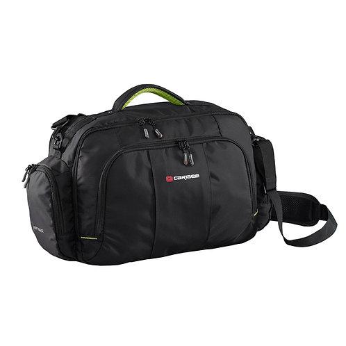 Caribee Fast Track Cabin Bag