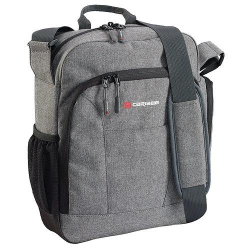 Departure Bag