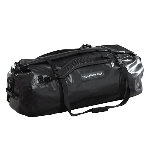 Caribee Expedition Roll Bag 120L