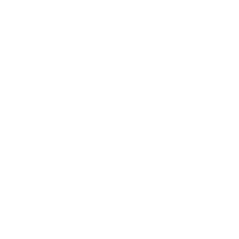 Caribee Online Store