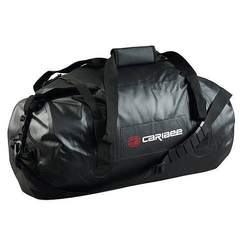 Caribee Expedition Roll Bag 50L (5818)
