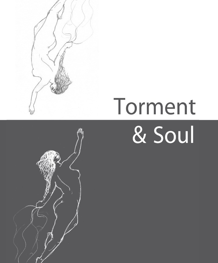 Torment&Soul_for_bbb_site_edited.jpg