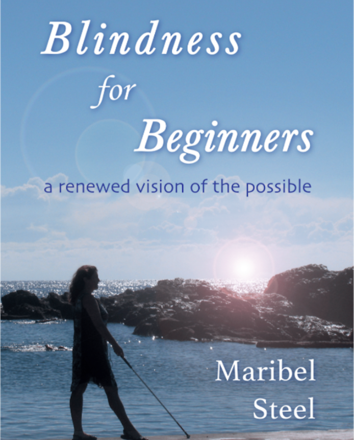 Blindness%252520For%252520Beginners_edited_edited_edited.png