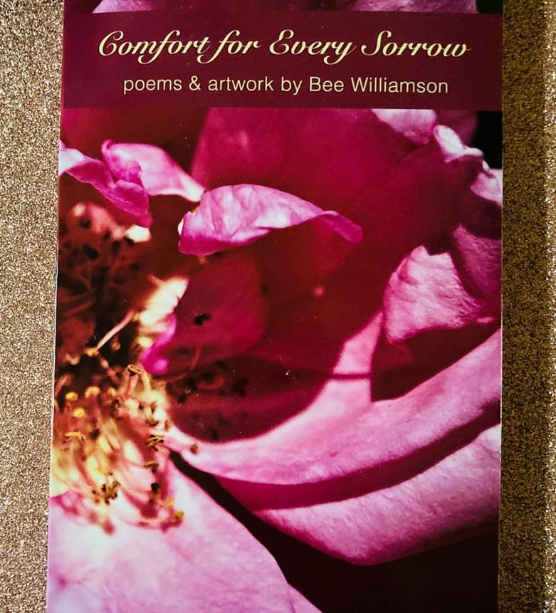Comfort Cover 2021 sml_edited_edited.jpg