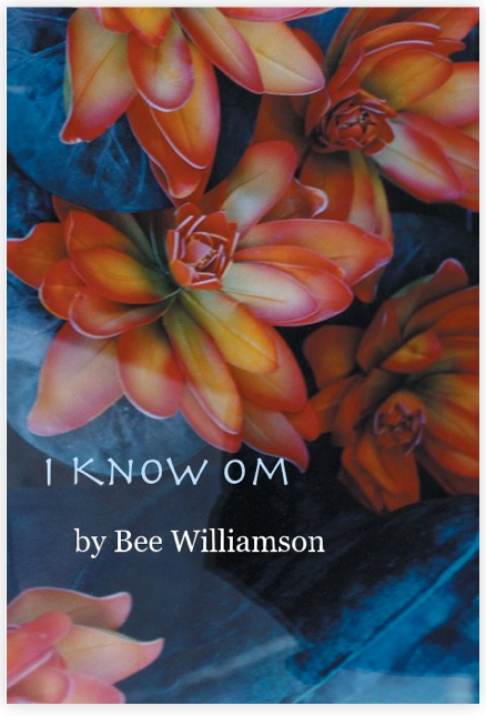 I Know Om_cover.png