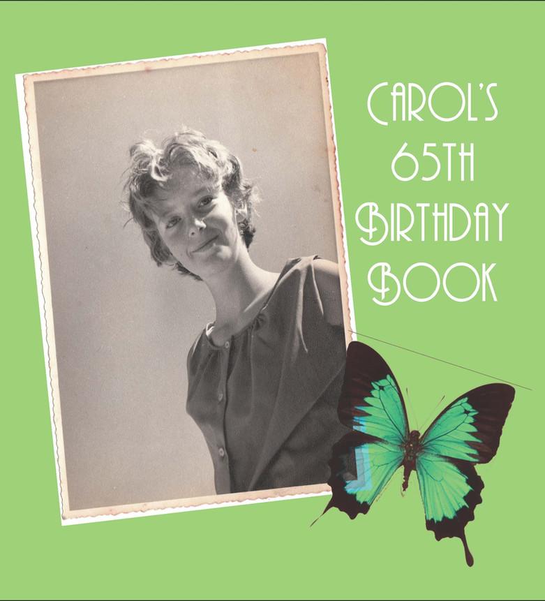 Carol_Eras_book65th_Page_01.jpg