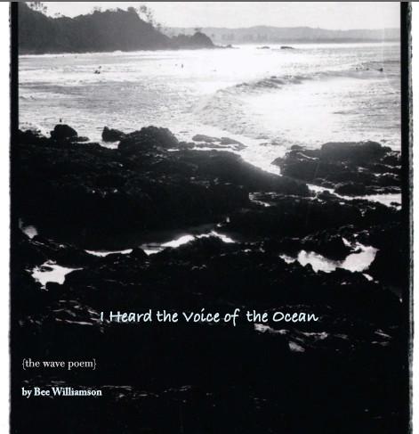 I heard the Voice of the Ocean.jpg