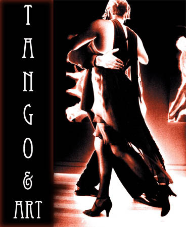 tango_cover.jpg