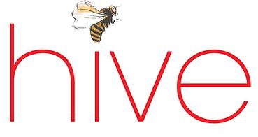 hive_logo.tif
