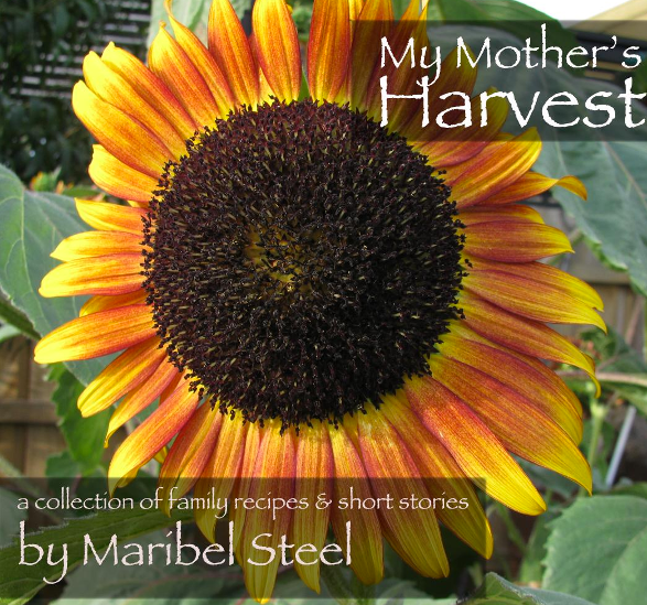 MM+Harvest+Book+Cover+copy.png