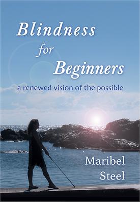 Maribel BFB_Cover.png