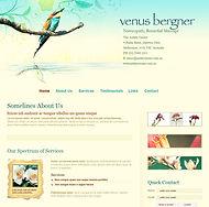 venus+homepage+template.jpg