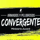 convergente.jpg