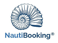Nautibooking_logo.jpg