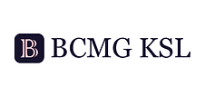 bcmg.png