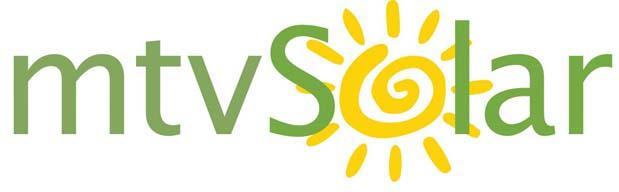 mtvSolar_Logo1_FINAL