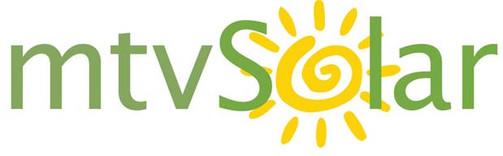 mtvSolar_Logo1_FINAL.jpg