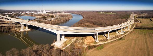 Panorama2_95&895 copy.jpg