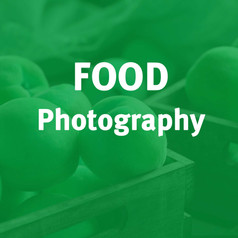 FoodPhotography.jpg
