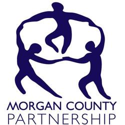 Morgan County Partnership