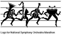 NatSymphony