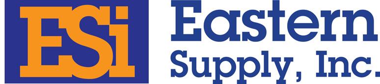 EasternSupplyLogo