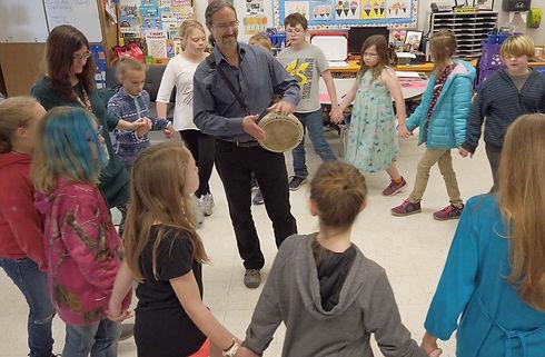 PV Drum Circle 1.jpg