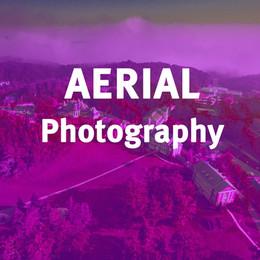 AerialPhotography.jpg