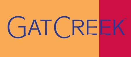 Gat Creek Logo.jpg
