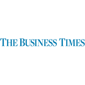 The-Business-Times-logo-1.png
