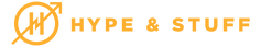 hns-logo-small.png