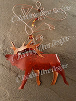 Elk backside light 3x4.jpg
