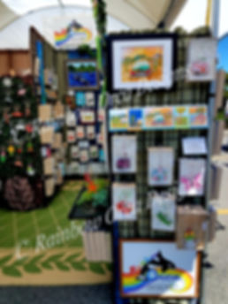 Stanwood Summer Booth 2018.jpg