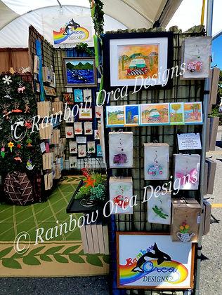Stanwood Summer Booth 2018.jpg