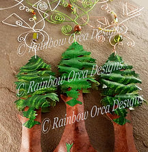 Sequoia Redwood Trio closeup edit.jpg
