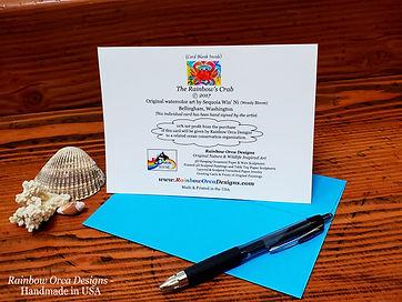 Rainbow Crab Card backside.jpg