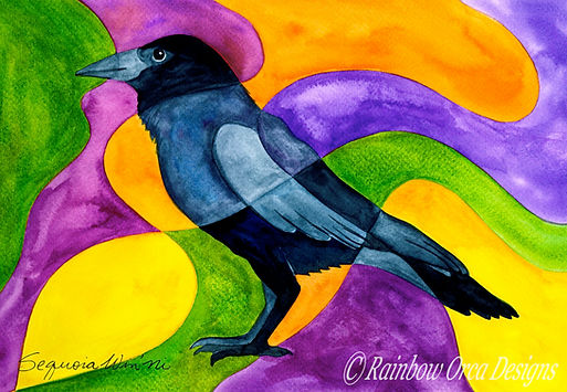 reduced Prismatic Raven FINAL 6.5x4.5 ra