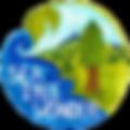 Sea Tree Wonder logo transparent  crop.p