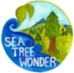 Sea Tree Wonder logo transparent  crop.p