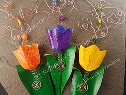Tulip Trio Orange Purple Yellow.jpg