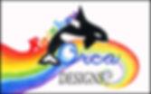 Rainbow Logo Final Banner.jpg