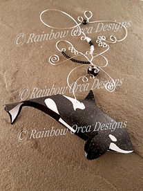 Orca Female Silver Black 3x4.jpg