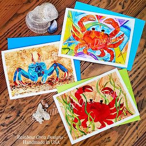 Crab Trio Flat Lay Square.jpg