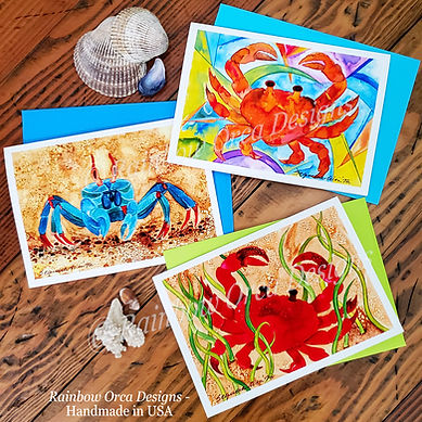 Crab Trio Flat Lay Square.jpg