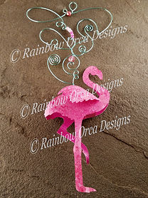 Flamingo Beauty 3x4  banner.jpg